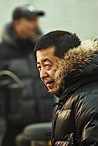 Zhangke Jia