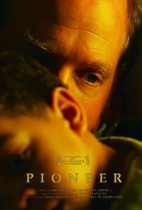 Watch free latest movie Pioneer USA [iPad]