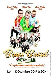 Boys Band Forever
