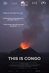 Downloading full movies pc This Is Congo [480x800]