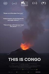 Divx download downloads free movie movie This Is Congo [h.264]