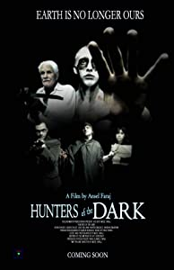 Watch english movie website Hunters of the Dark by Sean Branney [WEB-DL]