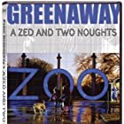 A Zed & Two Noughts (1985)