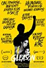 'Gleason': How Filmmaker Clay Tweel Found an Unexpected Story of Hope
