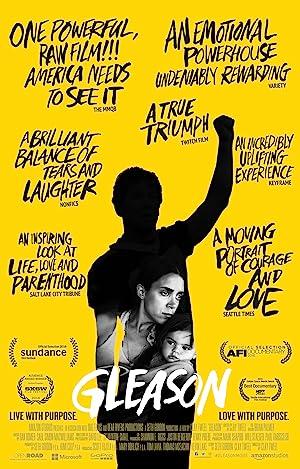 Permalink to Movie Gleason (2016)