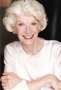 Primary photo for Gloria Barnes