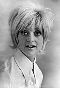 Primary photo for Goldie Hawn