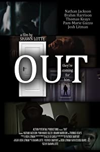 Out hd mp4 download