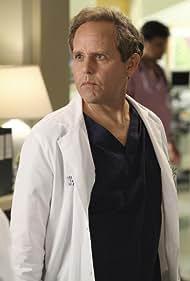 Peter MacNicol in Grey's Anatomy (2005)