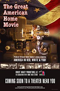 Movie ipod download The Great American Home Movie by [2K]