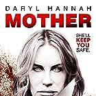 Daryl Hannah in Social Nightmare (2013)