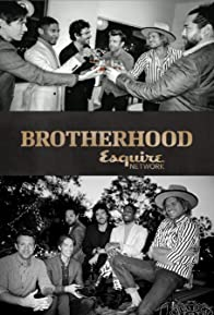 Primary photo for Brotherhood