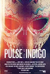 Primary photo for Pulse of the Indigo