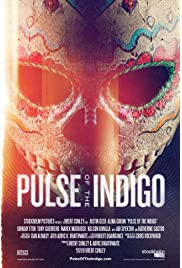 Download Pulse of the Indigo () Movie