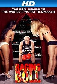 Raging Boll (2010)