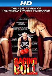 Raging Boll (2010) 1080p