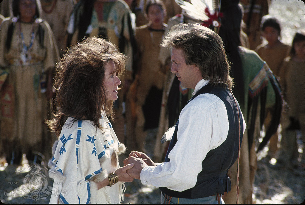 e8ab02ab8bf Dances with Wolves (1990) - Photo Gallery - IMDb