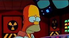 Homer Defined