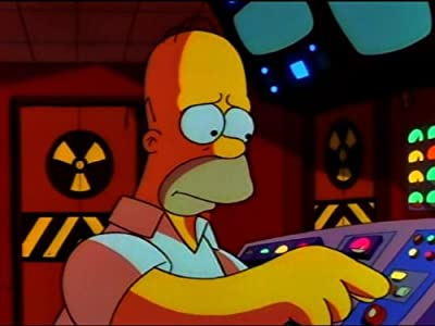 Watch new movie trailer Homer Defined by [mp4]