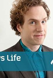 Pete Versus Life Poster
