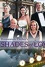 Rosamunde Pilcher's Shades of Love (2010) Poster