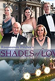 Rosamunde Pilcher's Shades of Love Poster