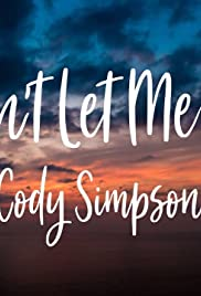 Cody Simpson The Tide Dont Let Me Go 2018 Imdb