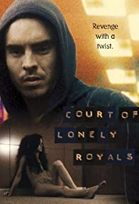 Primary photo for Court of Lonely Royals