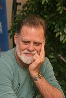 Taylor Hackford Picture