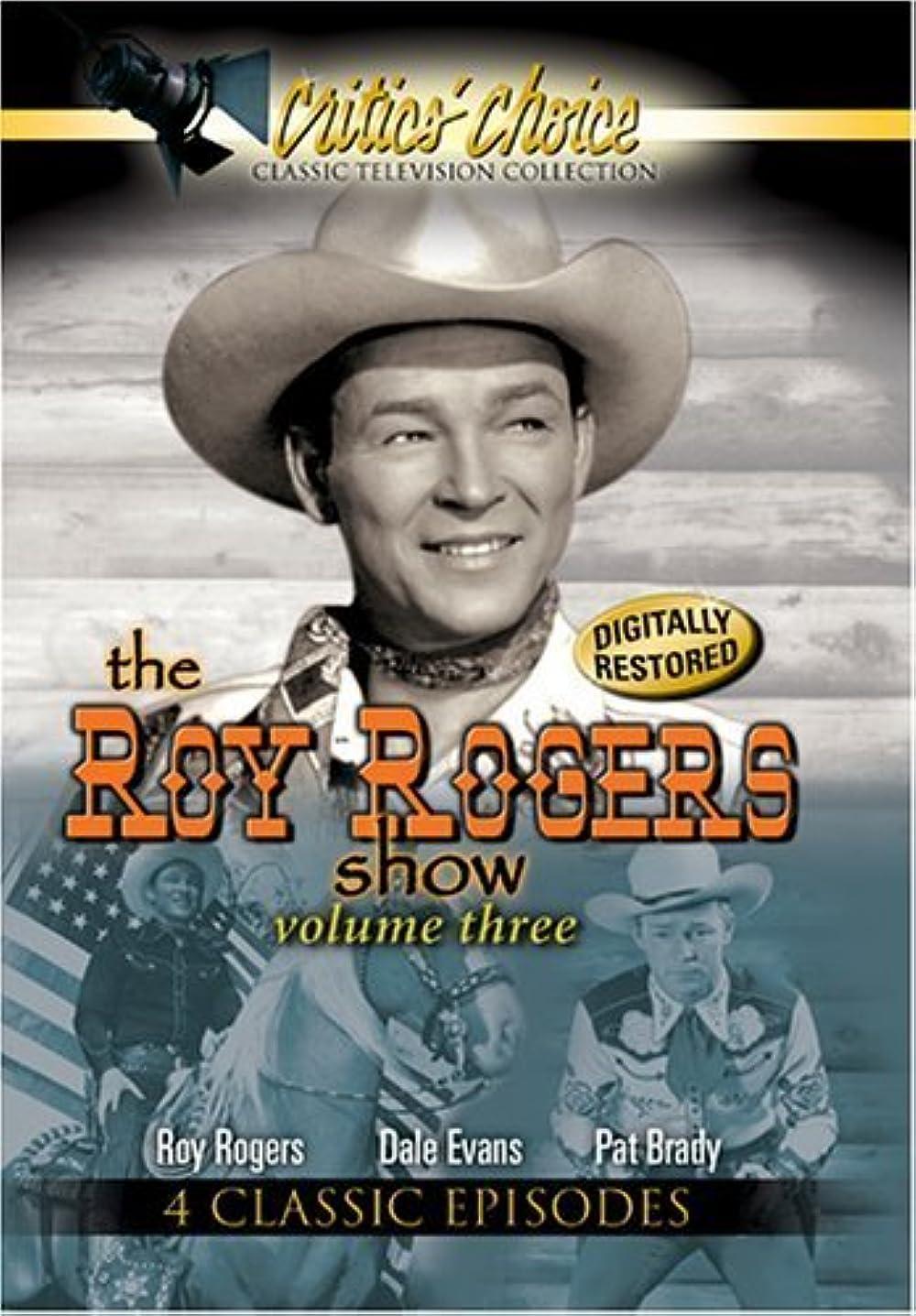 Episodes roy full The Roy