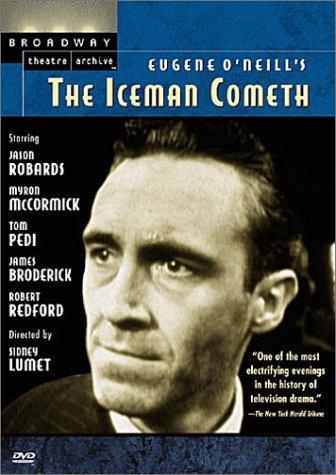 The Iceman Cometh (1960)