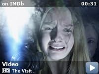 The Visit (2015) - Video Gallery - IMDb