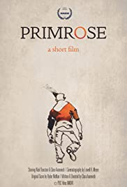 Primrose Poster