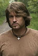 Billy Ray Cyrus's primary photo