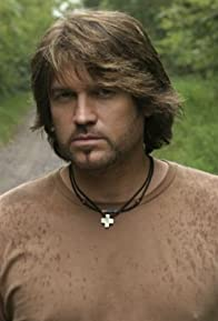 Primary photo for Billy Ray Cyrus