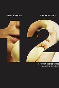 Twelve (2014)