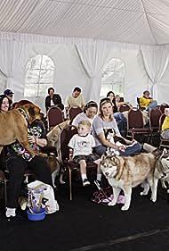 Greatest American Dog (2008)