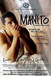 Manito Poster