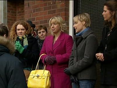 Best site to watch online movie Coronation Street: Episode