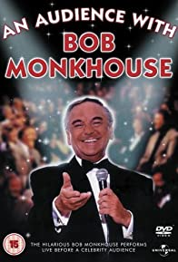 Primary photo for An Audience with Bob Monkhouse
