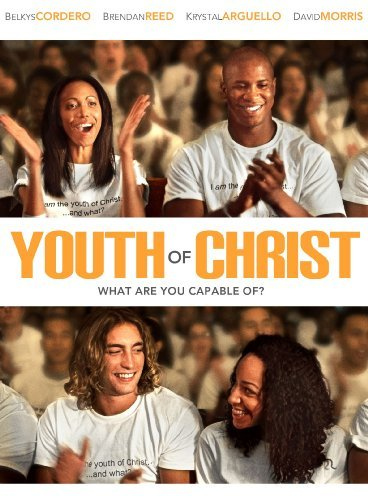 Youth of Christ on FREECABLE TV