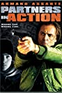 Partners in Action (2002) Poster