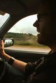 Destination Truth (2007)
