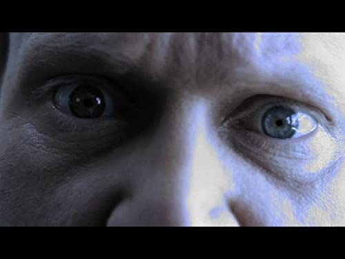 Clip from feature film 'KEY'