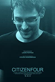 Primary photo for Citizenfour
