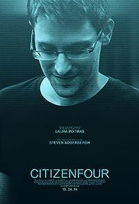 Citizenfourแฉกระฉ่อนโลก