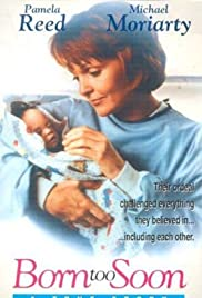 Born Too Soon (TV Movie 1993) - IMDb