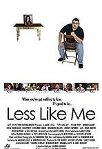Less Like Me
