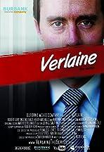Verlaine: Chapter 1