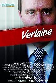Verlaine: Chapter 1 Poster